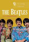 The Cambridge Companion to the  Beatles by Cambridge University Press (Paperback, 2009)