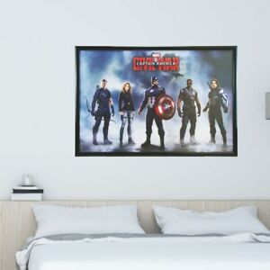 30 X 40 Inch Quad Uk Cinema Size Movie Poster Snap Frame In Silver