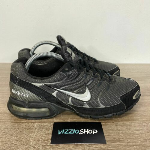 Nike - Air Max Torch 4 - Women's 9 - 343846-002