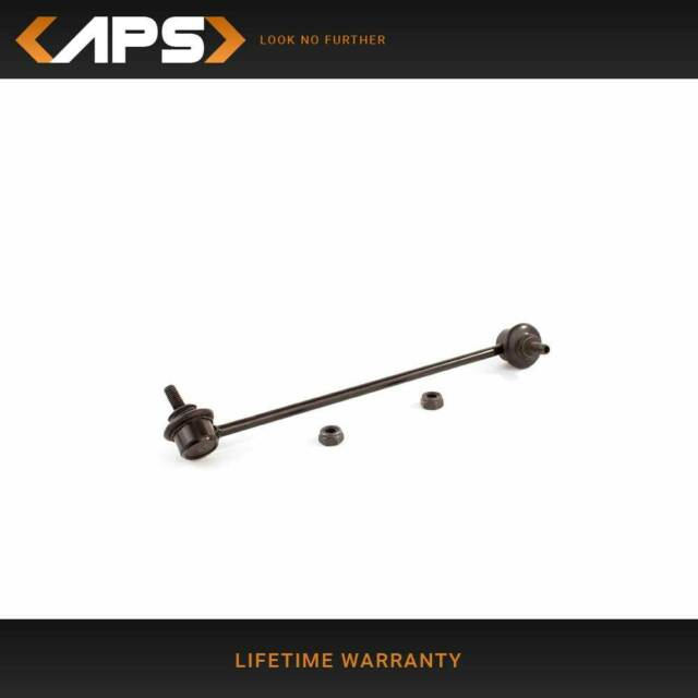 Front Right Suspension Stabilizer Bar Link For 2004-2010