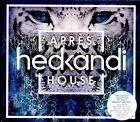 Hed Kandi: Après House [1/29] by Various Artists (CD, Jan-2016, 2 Discs, Hed Kandi)