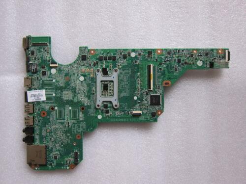 for HP Pavilion 680568-001 G4 G4-2000 G6 G7 DA0R33MB6E0 Motherboard 100/% test OK