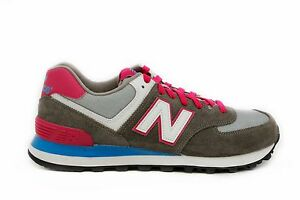 ... Scarpa-New-Balance-574-cpw-donna-lifestyle 28272cce71