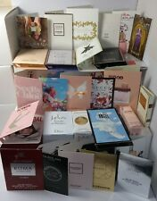 10 Parfum Proben Pour Femme Adventskalender Überraschung Verschiedene.