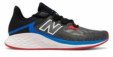 New Balance Roav Haze Mens Running Shoes