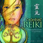 Celestial Reiki by Blue Angel Gallery (CD-Audio, 2007)