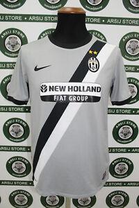 Maglia-calcio-JUVENTUS-JUVE-shirt-trikot-camiseta-maillot-jersey