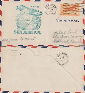 US-1941-PAN-AM-CLIPPER-FLIGHT-COVER-SAN-JUAN-PUERTO-RICO-TO-BATHURST-GAMBIA