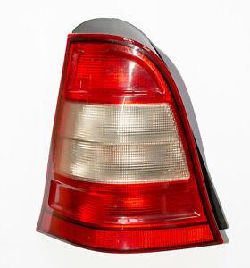 Mercedes-Benz-A-Klasse-W168-Heckleuchte-links-1688200564L-Ruecklicht-Rueckleuchte