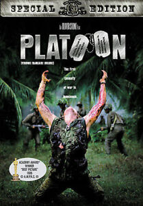 Platoon-DVD-2008-Canadian-Special-Edition-Single-Disc-Version-NEW-DVD