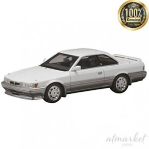 Hobby Japon Pm4338cws Mark43 1/43 Nissan Lepard Altima 1986 Sport Spoiler Avant
