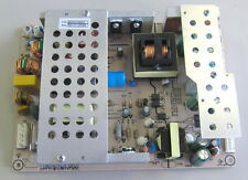Brand New FSP212-3F02 Power Supply for Hannspree JT01-32U1-000G
