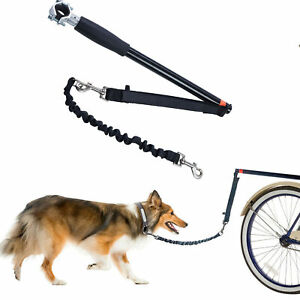 Correa-de-perro-mascota-para-bicicleta-ejercicio-manos-libres-bicicleta