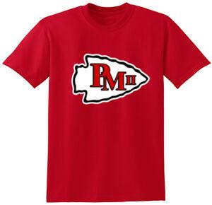 06a177f3e Patrick Mahomes II Kansas City Chiefs