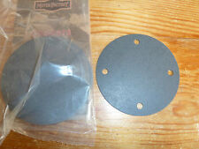 4 Hole Points Cover gasket for Harley Davidson sportster xl 1980 to 2003