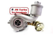 VW K04 TURBO CHARGER JETTA GOLF GTI 1.8T GLI MK3 MK4 K03 K03S UPGRADE TURBO