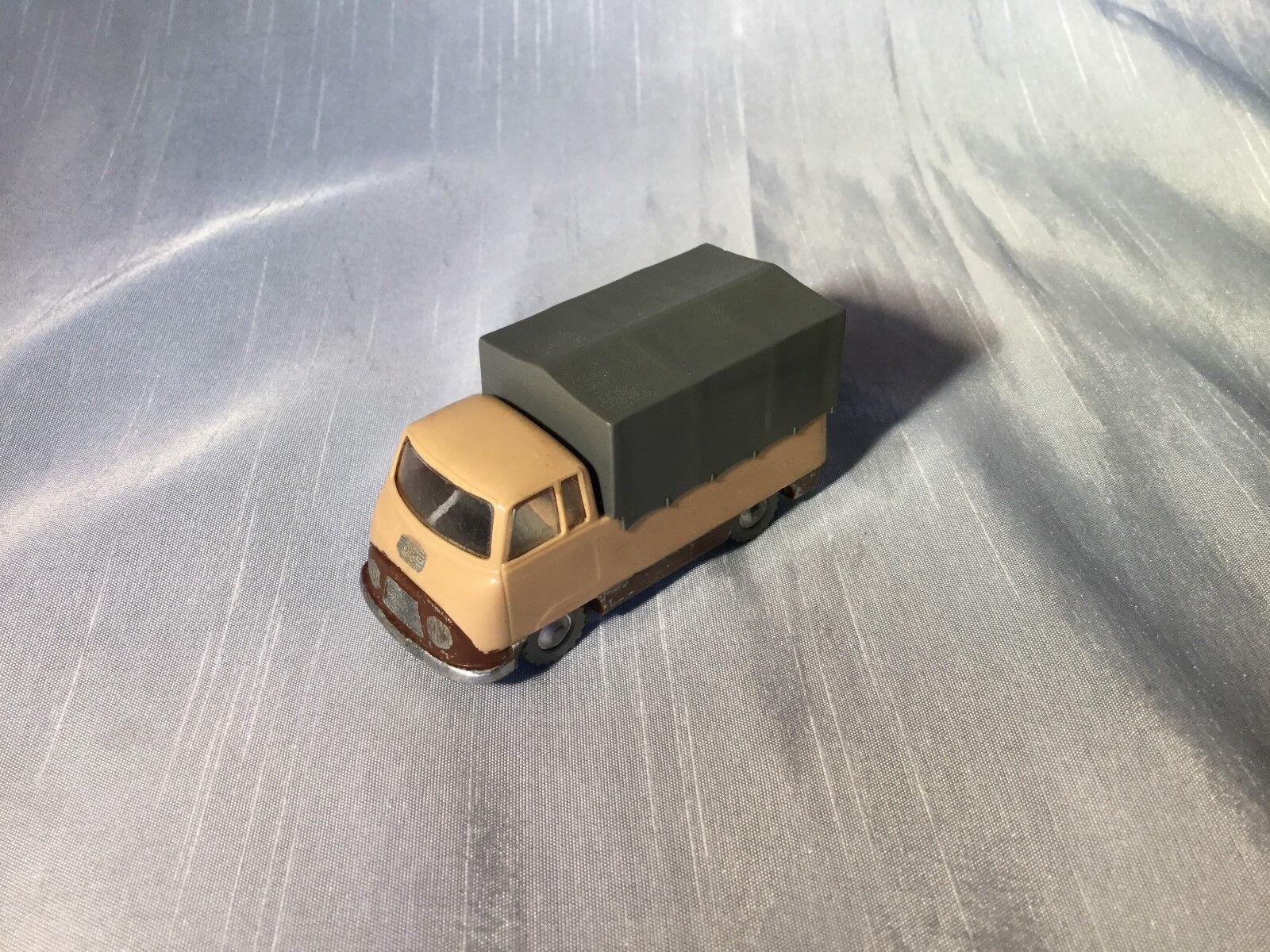 Siku plástico v20 ford FK 1000 v v v serie siku  48f08e