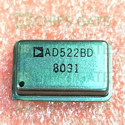 2 PCs Nichicon Elko upm1j560mpd 105 ° 56uf 63v low ESR 0,21r 8x15mm rm3 5 #bp