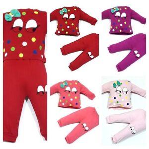 Shorts |Gr ♥ Neu ♥ Babykleidung |2-teilig| Oberteil 68 ; 74 ; 80 ; 86|