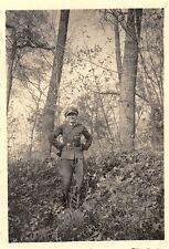Foto Leutnant Stralsund 9. S.ST.A Marineschulen der Reichs- und Kriegsmarine