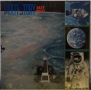 MULTI-STORY-East-West-LP-U-K-Prog-nice-Mellotron-SEALED-copy