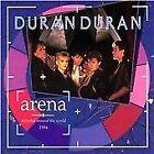 Duran Duran - Arena (Live Recording, 1999)