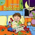 Bedtime Battles 9781612360065 by J Jean Robertson Paperback