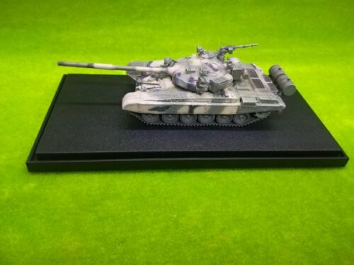 Modelcollect AS72119-1//72 Soviet Army T-72B Main Battle Tank,1980s Neu
