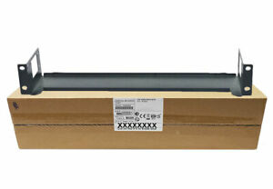 Avaya-IP500-Rack-Mount-Kit-700429202-Brand-New-1-Year-Warranty