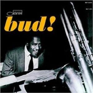 Bud-Powell-034-the-Amazing-Bud-Powell-vol-3-034-CD-NUOVO