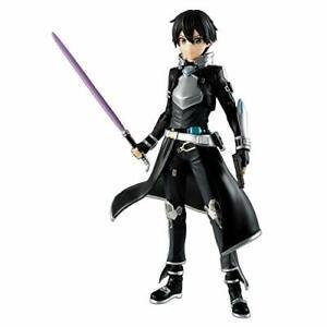 Banpresto kuji Sword Art Online GAME PROJECT 5th Part3 C prize Yuuki figure