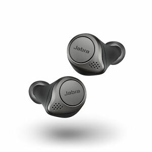 Jabra-Elite-75t-Replacement-for-Lost-or-Damaged-Earbuds-Case-Not-Included