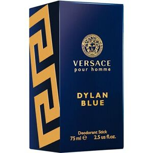 Versace-Pour-Homme-Dylan-Azul-Desodorante-Stick-75ml
