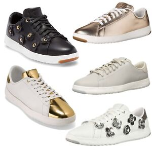 cole haan lightweight shoes