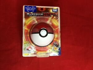 Pokemon-Monster-Collection-Moncolle-POKE-BALL-TAKARA-TOMY-NEW-from-Japan