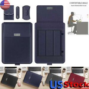 4-in-1-Case-Laptop-Line-Bag-Data-Line-Bag-Data-Cable-Strap-Mouse-Bag-for-MacBook