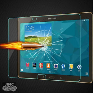 Tempered-Glass-Screen-Protector-Guard-for-Samsung-SM-T819N-Galaxy-Tab-S-S2-9-7