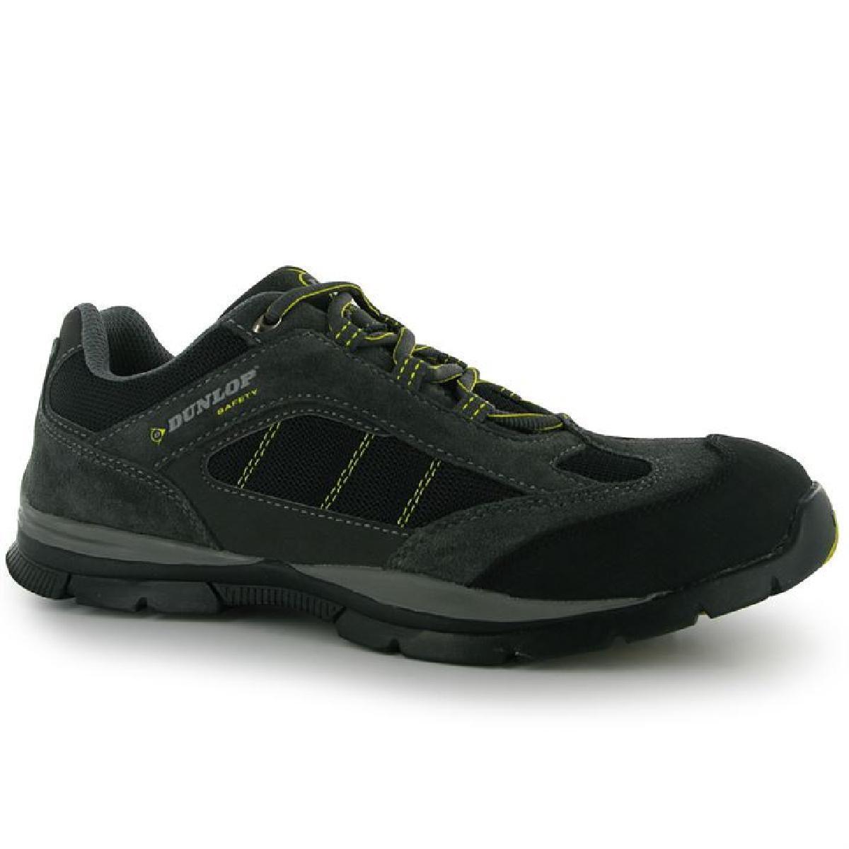 Grandes descuentos nuevos zapatos ADIDAS DURAMO LITIGIO 2.0 NERO-8