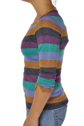 Fantasia pullover Donna Patrizia Maglieria 3094406c194519 Pepe 68qwPv7n