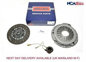 Land-Rover-Freelander-TD4-Diesel-Complete-3-Piece-Clutch-Kit-URB500070-UUB000070