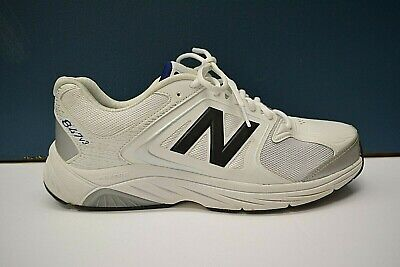 New Balance MW847v3 Walking Sneaker