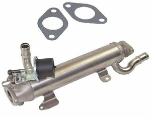 ccb1eac0e88 Image is loading EGR-Cooler-Valve-FOR-Seat-Altea-XL-Leon-