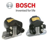 Bmw E32 750il E31 850i 850ci Pair Set Of 2 Ignition Coils For For Cylinders 1-12 on sale