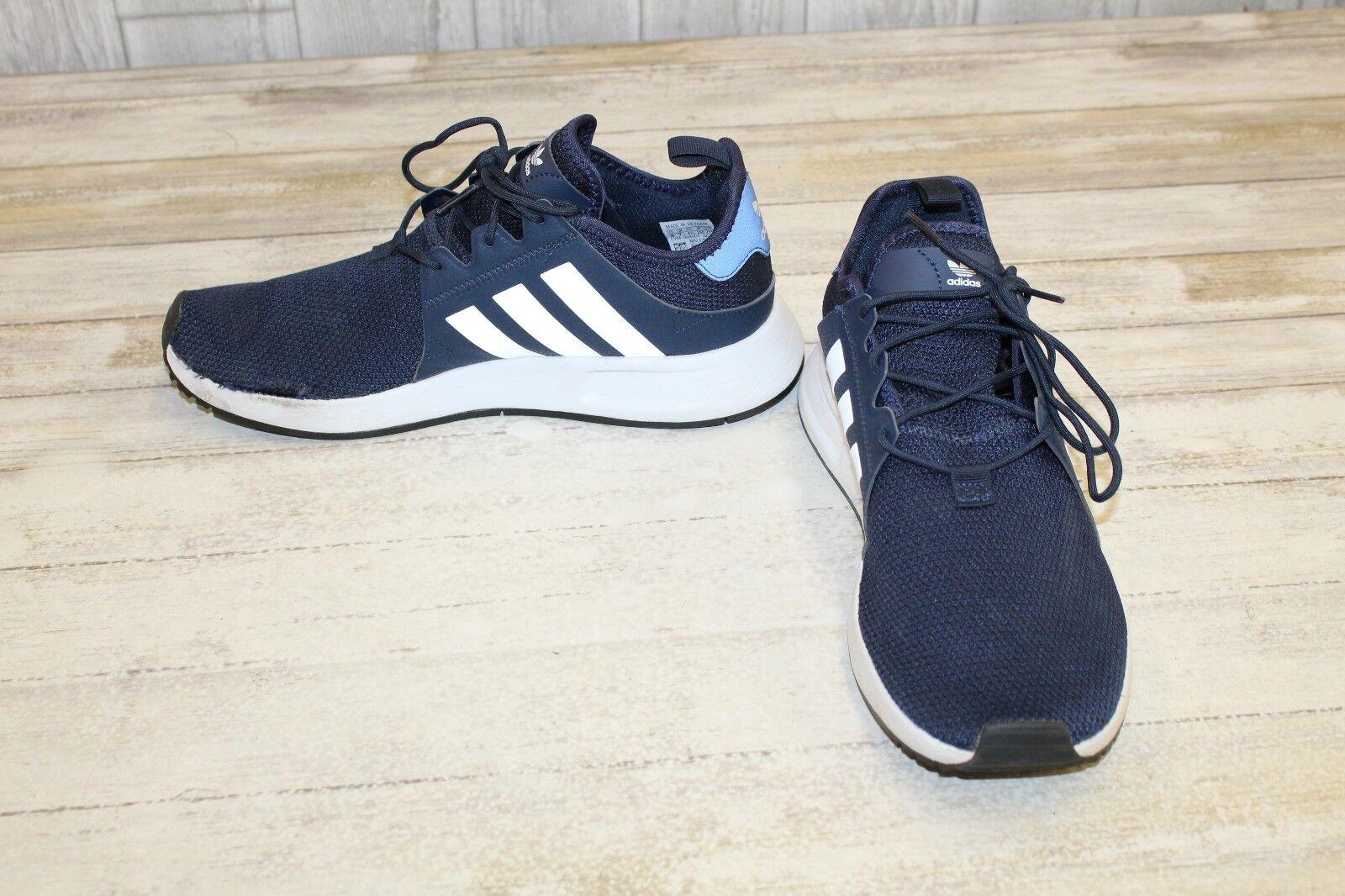 Adidas Originals X PLR Sneaker - Men's Comfortable Comfortable and good-looking