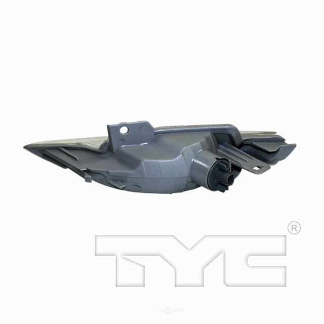 Turn Signal Light Assembly-NSF Certified Front Left TYC fits 2010 Honda Insight