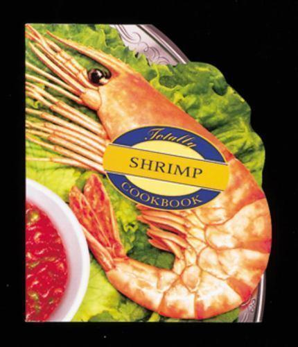 shrimp cookbook                                     click here