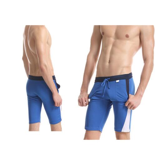 Fashion Men/'s Summer Casual formation Fitness Running Jogging Gym Sport Shorts