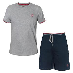 Completo-Homewear-Uomo-NAZARENO-GABRIELLI-Cotone-2-Modelli