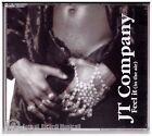 CDS/CDM JT COMPANY - FEEL IT IN THE AIR **NUOVO Non Sigillato** Discomagic