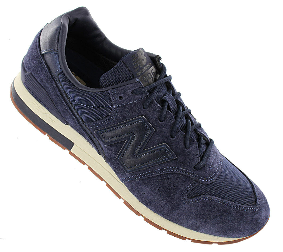 NEW New Balance Lifestyle 996 Revlite MRL996SE Men´s shoes Trainers Sneakers SAL